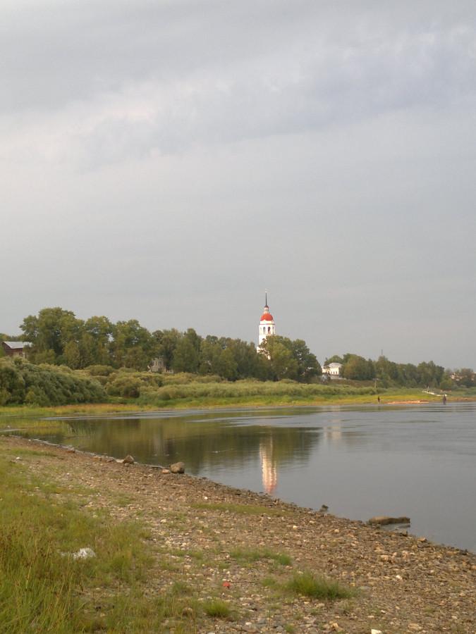 2013-08-21-702