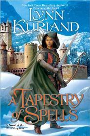 Lynn Kurland Books