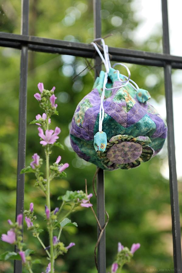 cute patchwork handbag for women