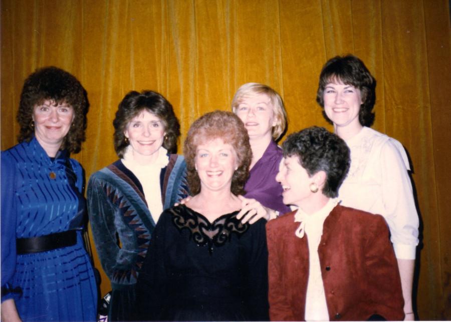 hiltonhead 1985