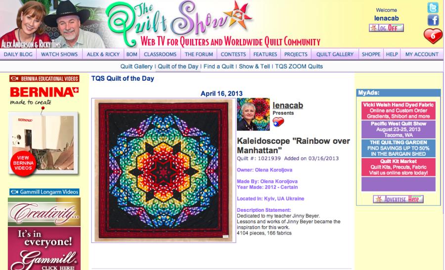 Снимок экрана 2013-04-17 в 00.31.07