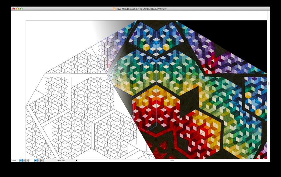 Снимок экрана 2013-04-24 в 05.29.49