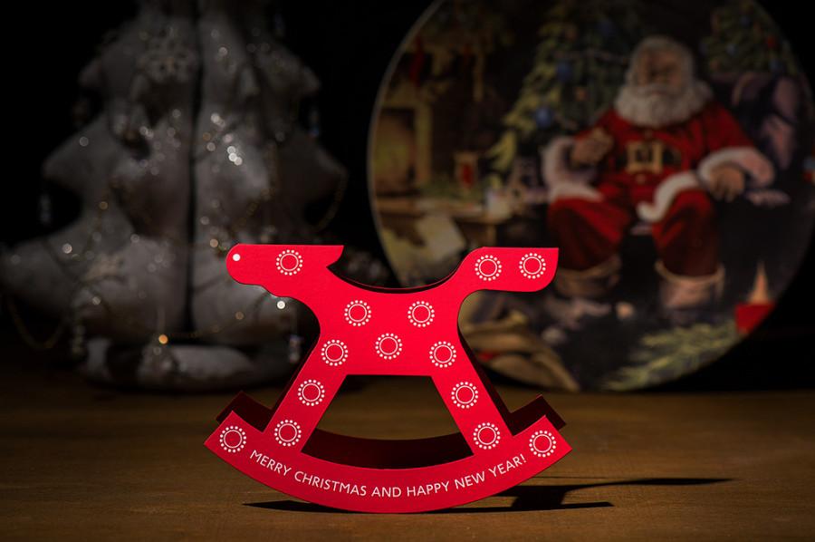 !_Merry_Christmas_2014