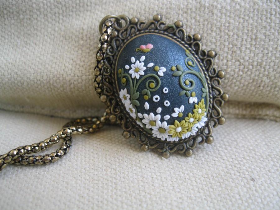 Handmade pendants jewelry makers handmade pendants jewelry makers aloadofball Choice Image