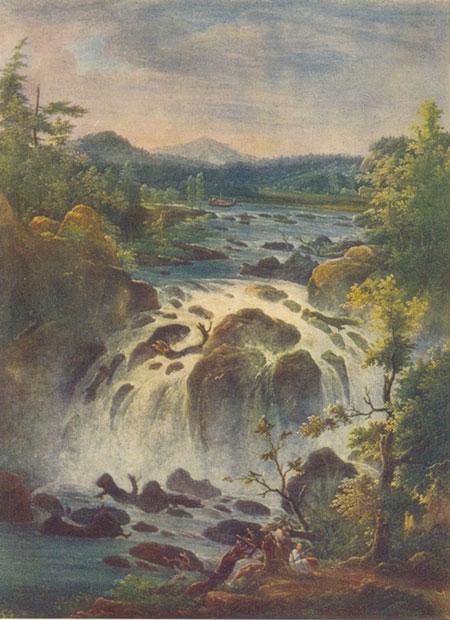 Ф-Матвеев-1819