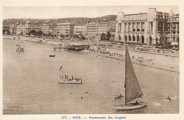 promenade10