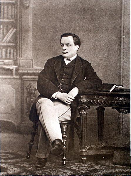 Половцов