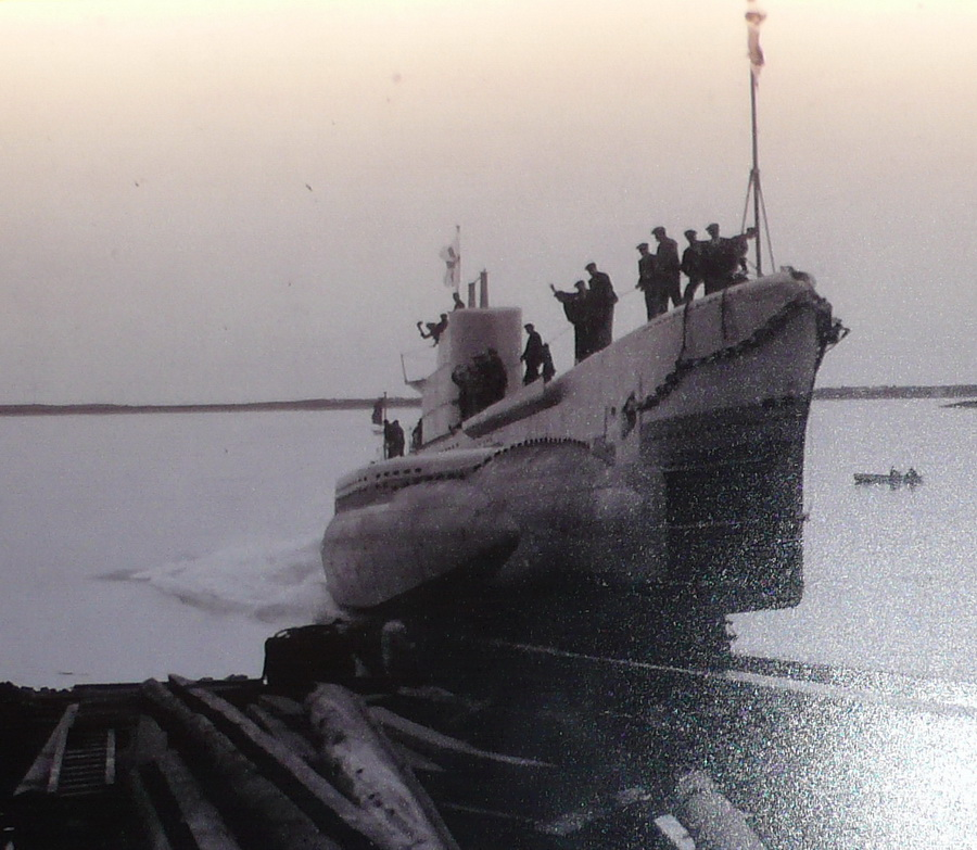P1150797-2