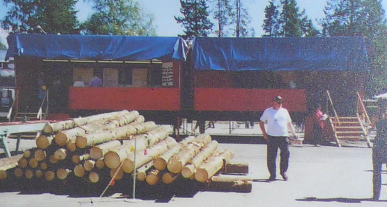 P1190271