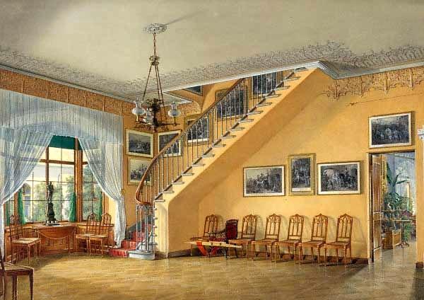 19-век-2