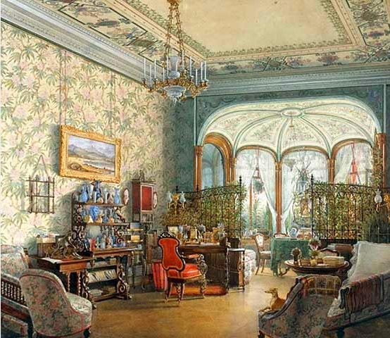 19-век-3