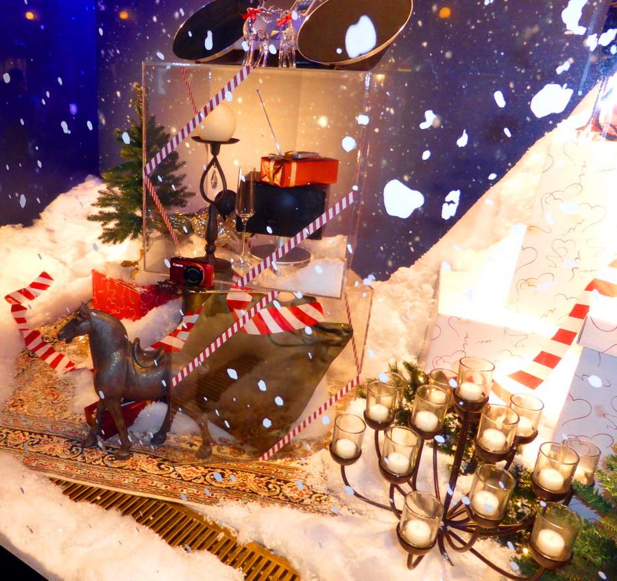Хельсинки праздничные традиции