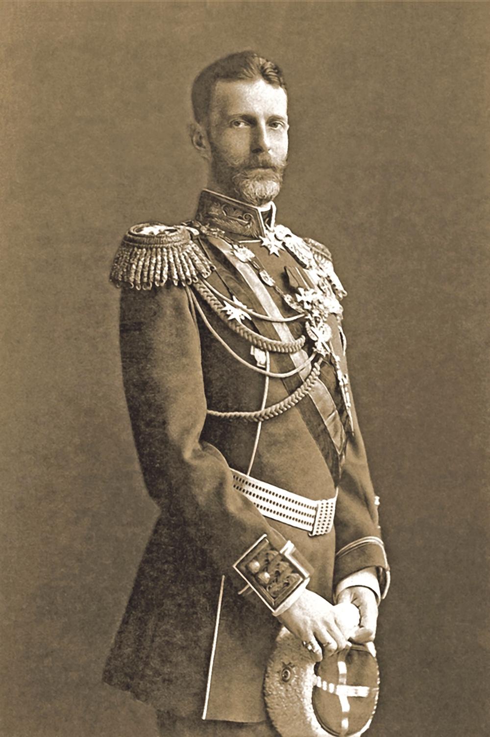 sergey-romanov