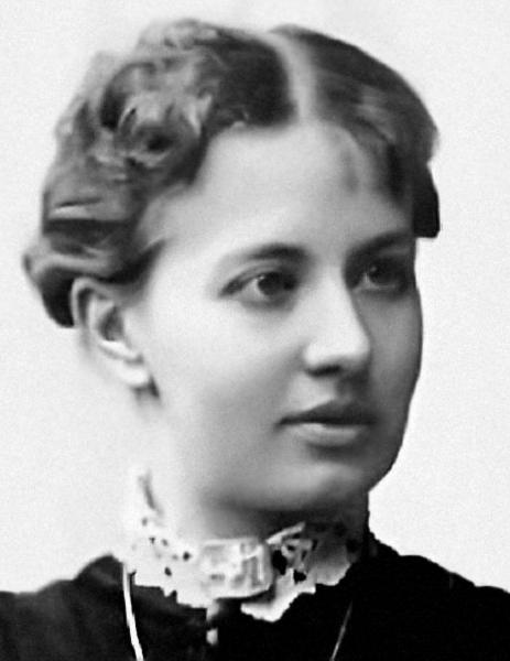 kovalevskaya