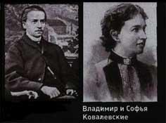 kovalevskaya1