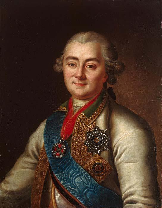 Aleksey-Orlov