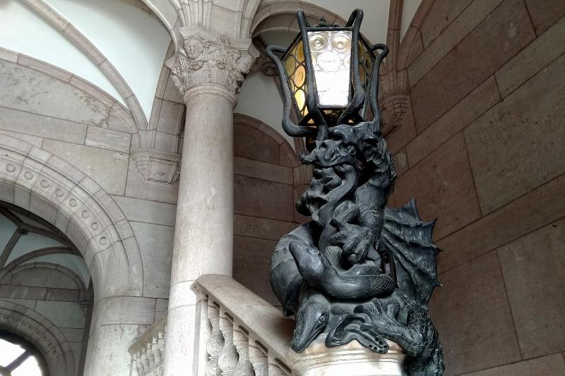 Бесплатные музеи Стокгольма