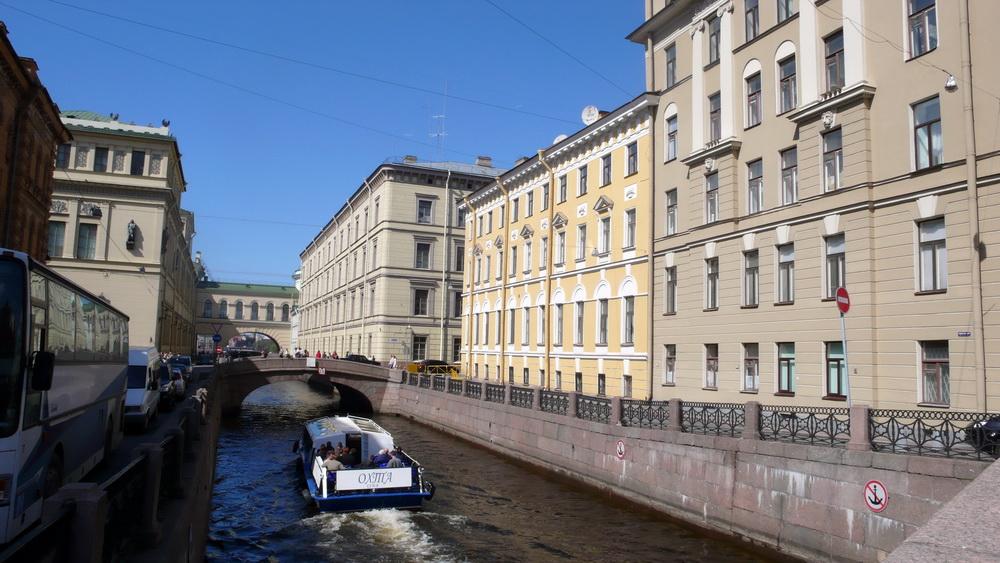 зк_2_зим_мост