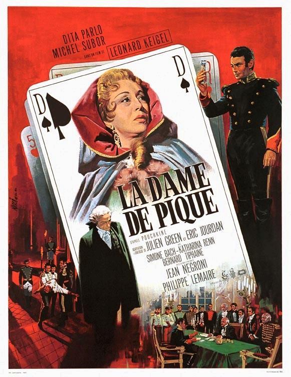 la_dame_de_pique_1965,0