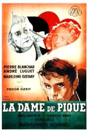 la_dame_de_pique