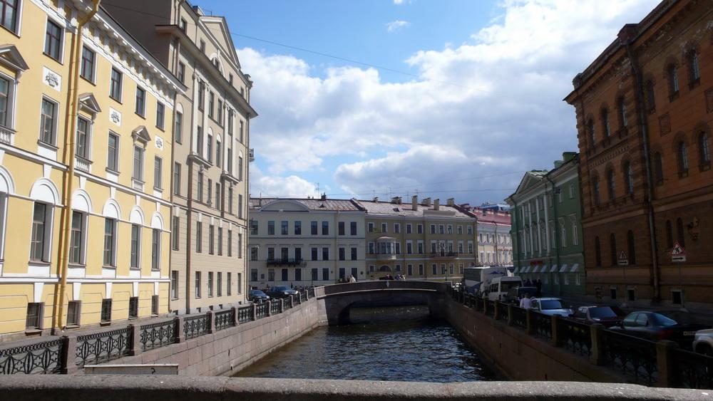 зк2_зим_мост-2