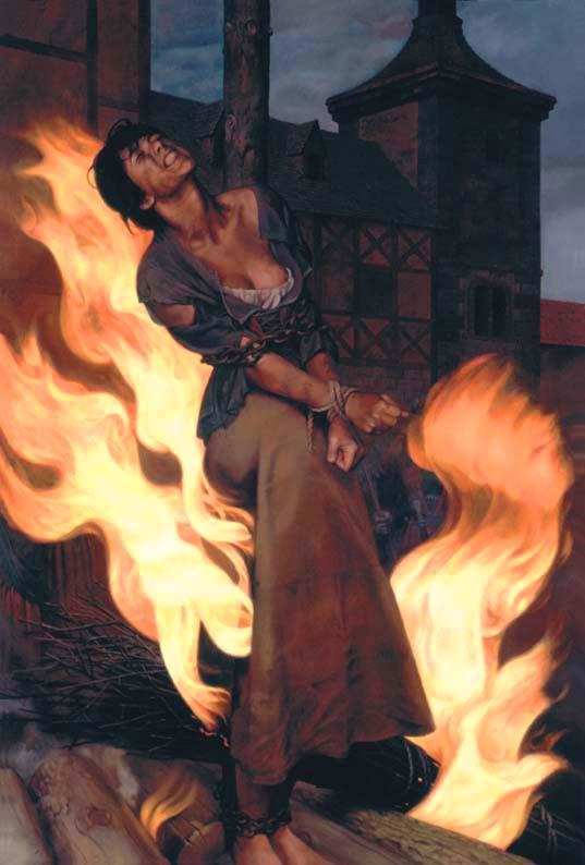 burning-n04