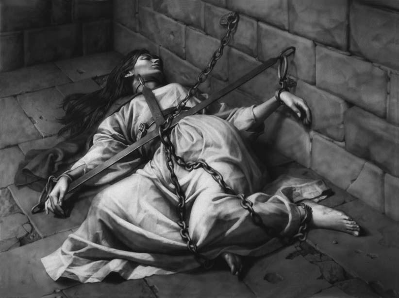 prison-n04