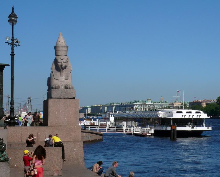 https://ic.pics.livejournal.com/lenarudenko/8358342/362917/original.jpg