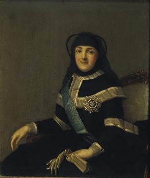 Vigilius-Eriksen