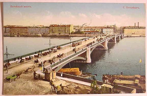 мост-19-1