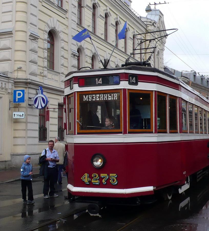 P1120032