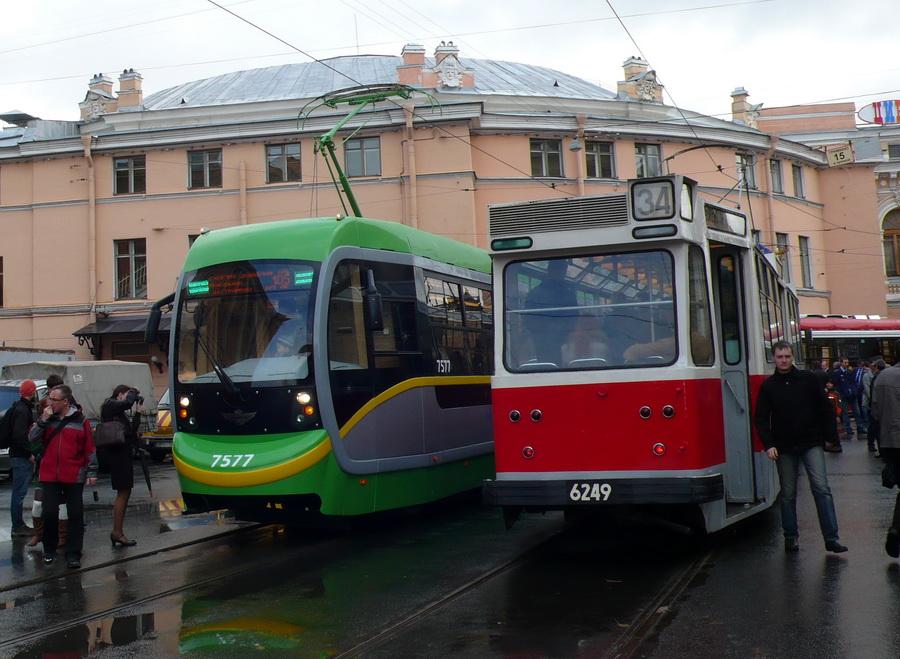 P1120037