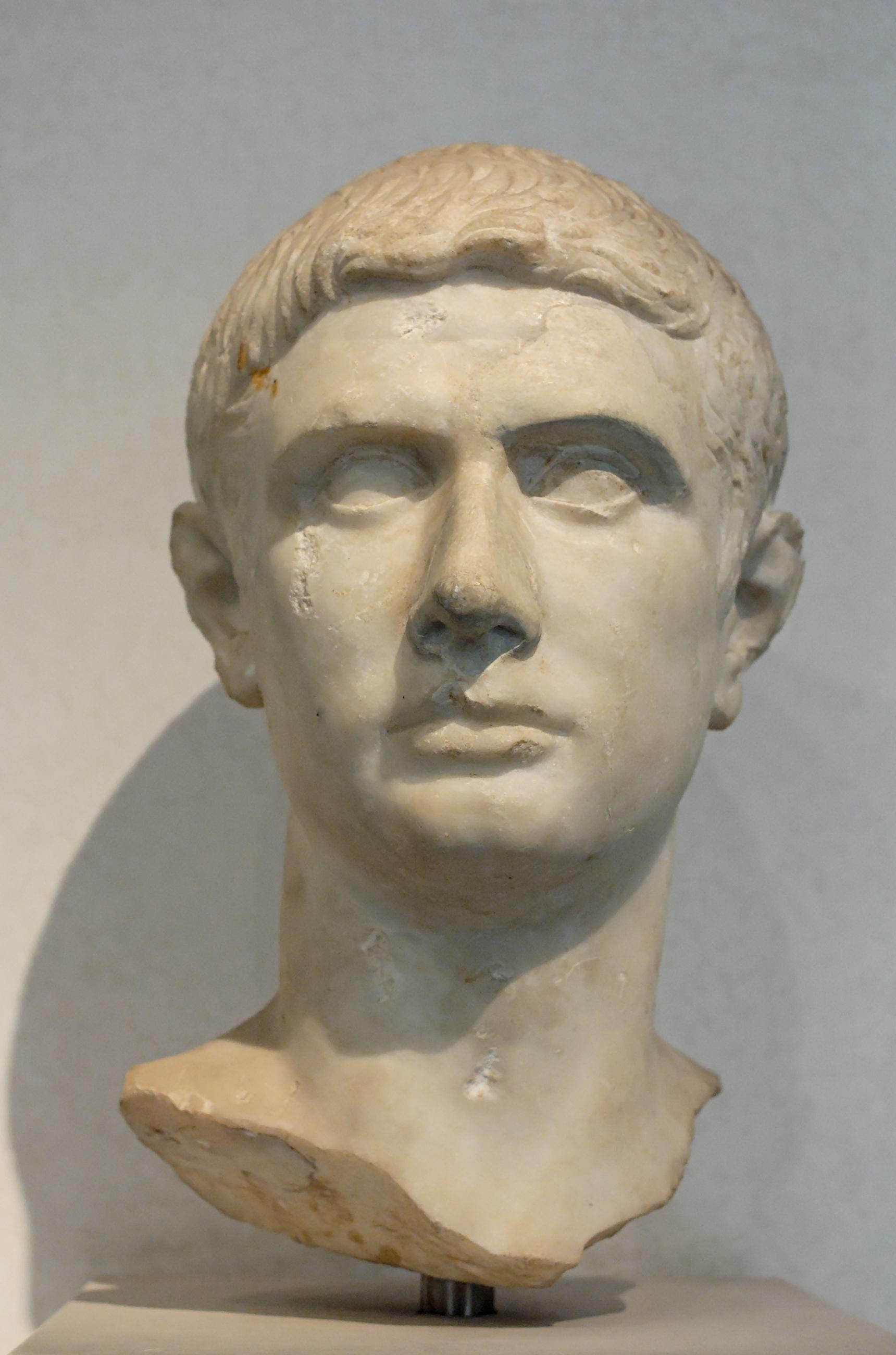 Цезарь порно смотреть 18 фотография