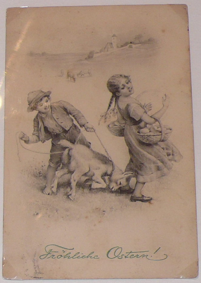 Открытки конца 19 начало 20 века, картинки женщины бане