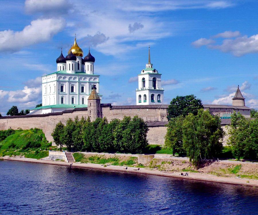 Картинки по запросу псков кремль