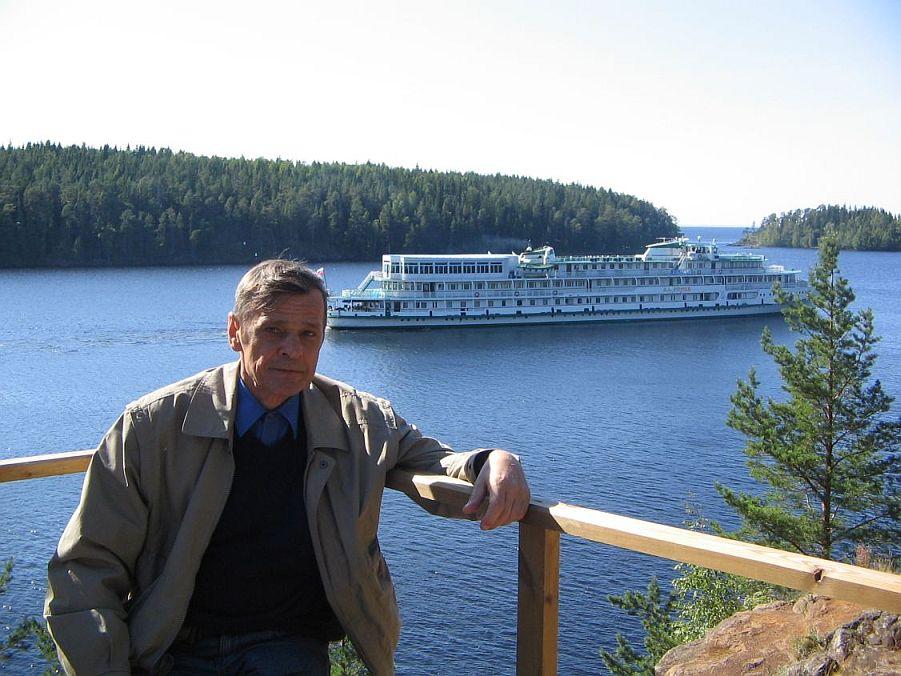 valaam-2010