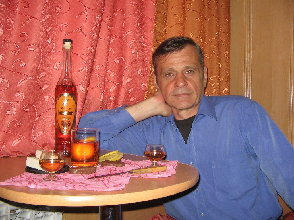 valaam-2010-2