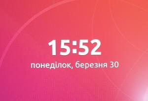 20200330_125231
