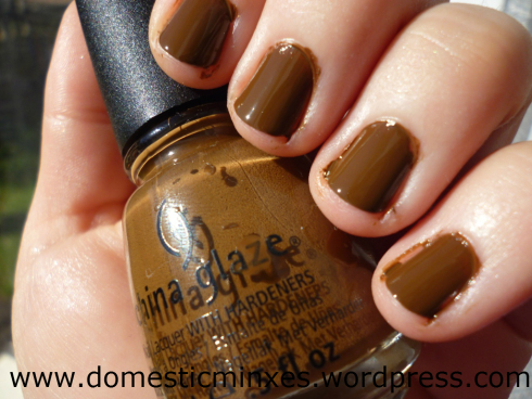 china-glaze-capitol-colors-mahonagy-magic-12-dm