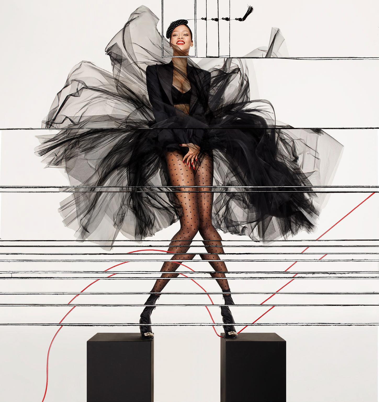 Vogue-Paris-December-2017-4