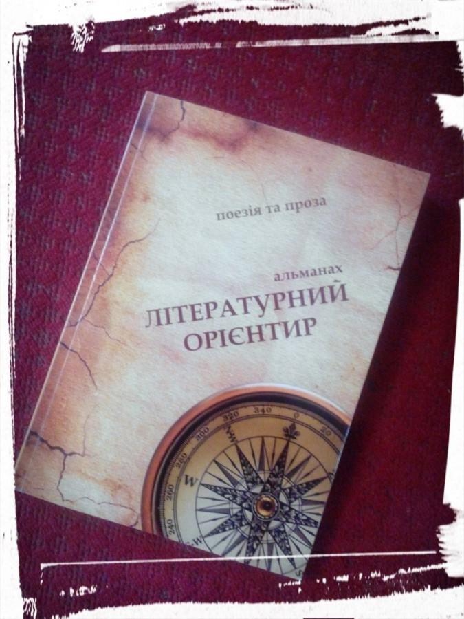 1book