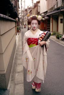 http://www.danhagerman.com/images/Maiko.jpg