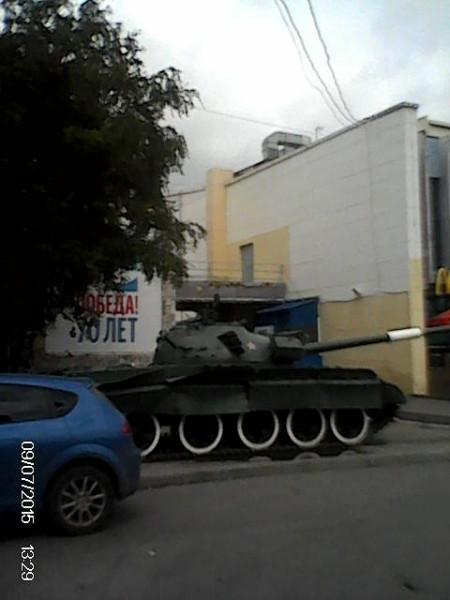 челябинская парковка 2.jpg