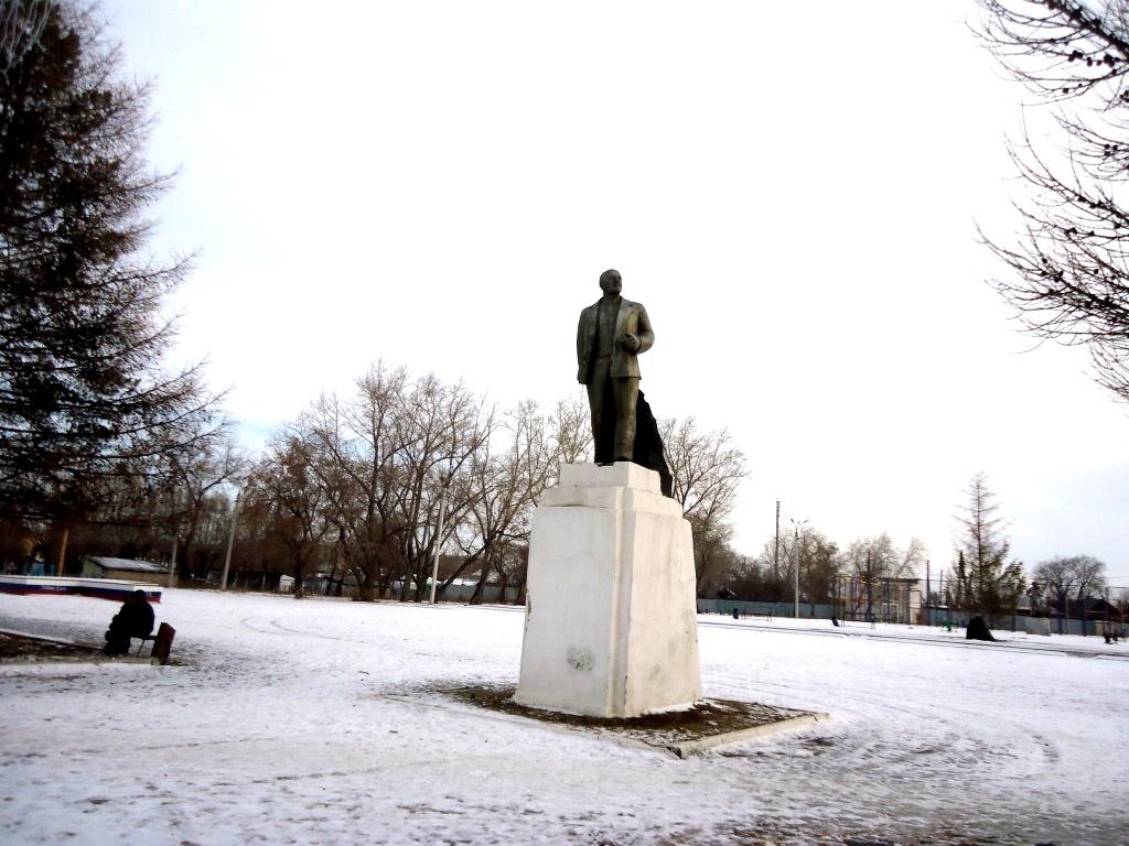 поселок Роза, Ленин.jpg