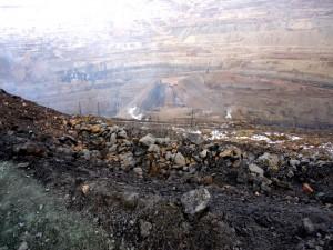 коркинский угольный разрез 5.jpg