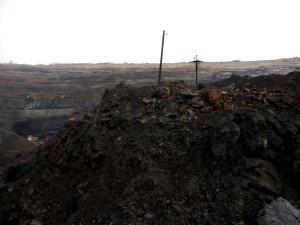 коркинский угольный разрез 6.jpg