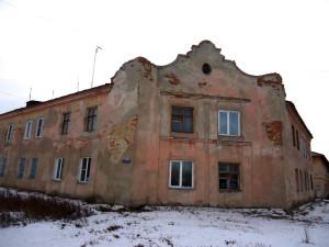 поселок Роза 1.jpg