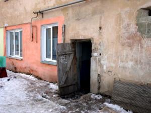 поселок Роза 5.jpg