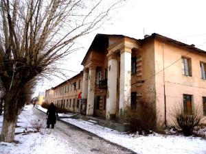 поселок Роза 7.jpg
