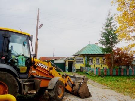 трактор. алапаевский район ипег.jpg